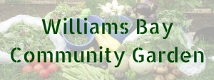 Community Garden FB Page Cover
